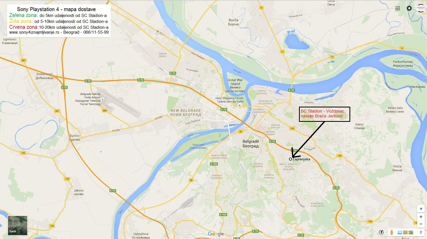 mapa dostave1